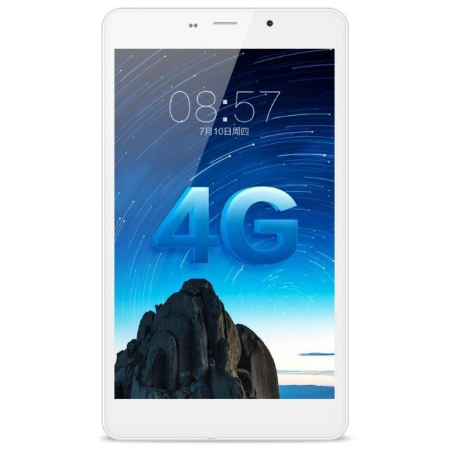 "Cube T8 Ultimate/Плюс 4 Г LTE Tablet PC 8 ""IPS 1920x1200 Android 5.1 MTK8783 allducube Окта Ядро Телефон Call 2 ГБ RAM 16 ГБ ROM"