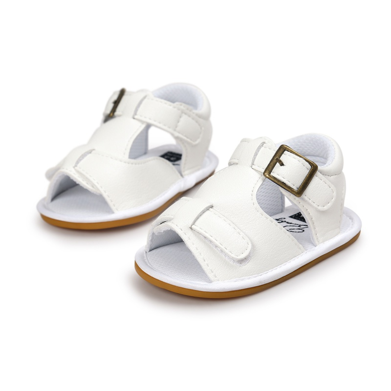 New-Summer-Kids-Toddler-Baby-Boys-Girls-Breathable-Sandals-Anti-Slip-Crib-Shoes-Beach-Shoes-Prewalkers-4