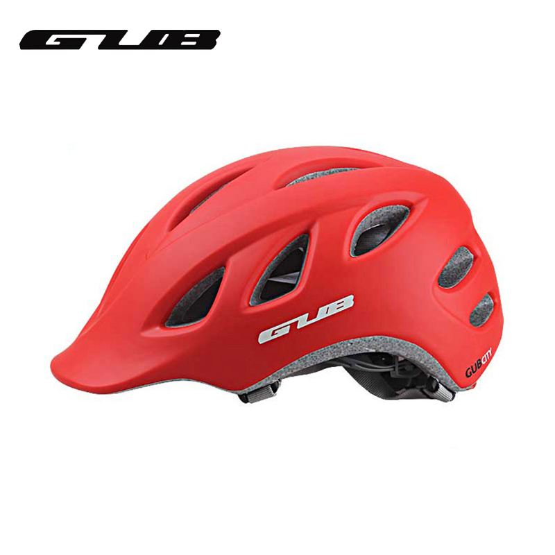 Ultralight Integrally-molded Cycling Helmet MTB Road Bike Casco Ciclismo Safe Cap Men Women 18 Air Vents 57-60cm Bicycle Helmet 2018 girls winter coat warm jacket fashion hooeded jeans outerwear children clothing kids cotton parka coats