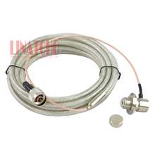 Vehicle FT-7900 Car Cable