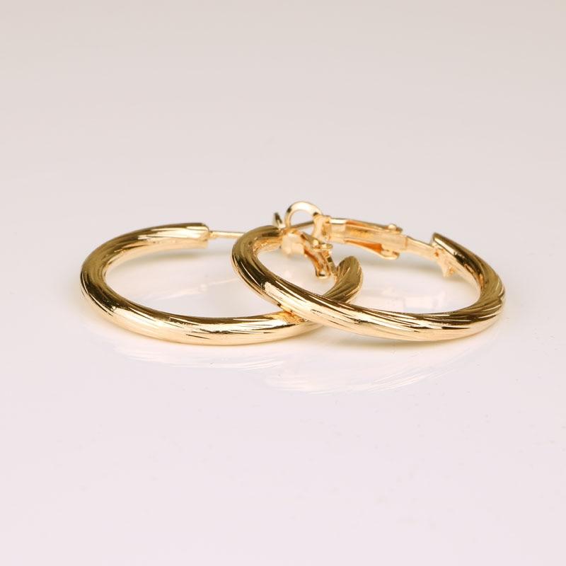 earring -2