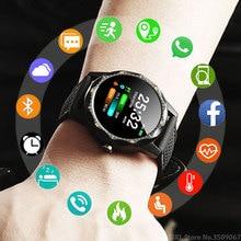 New Sport Watch Men Watches Digital LED Electronic Wrist