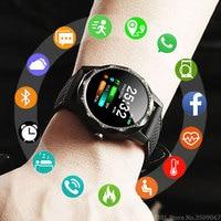 New Sport Watch Men Watches Digital LED Electronic Wrist Watch For Men Clock Male Wristwatch IP68 Waterproof Relogio Masculino