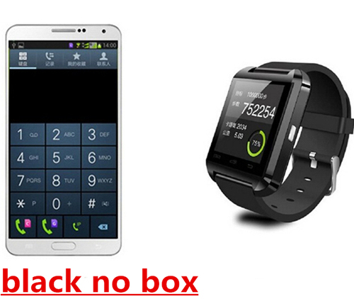 black no box Smartwatch android 5c649caf6f8a9