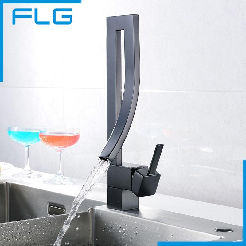 schwarz wasserhahn küche-kaufen billigschwarz wasserhahn ... - Wasserhahn Küche Kaufen
