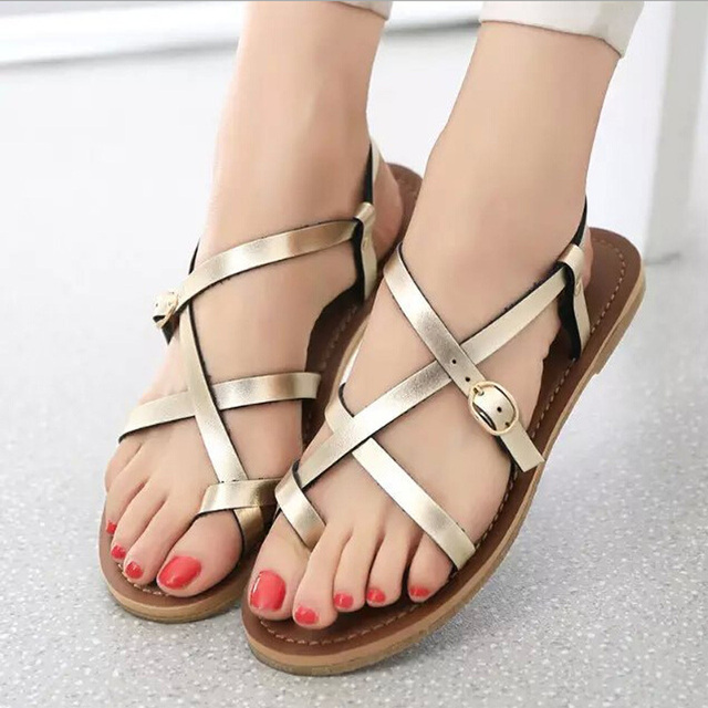 2c73e727854 Sandalias -del-verano-2015-nueva-moda-plataforma-de-la-mujer-zapatos-microfibra-correa-cruzada-de-la.jpg 640x640.jpg