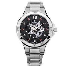 Luxury Brand CASIMA font b Women b font Quartz font b Watch b font Reloj Mujer