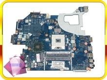 for gateway nv56r NB.C1F11.001 la-7912p laptop motherboard hm65 gma hd 3000 ddr3