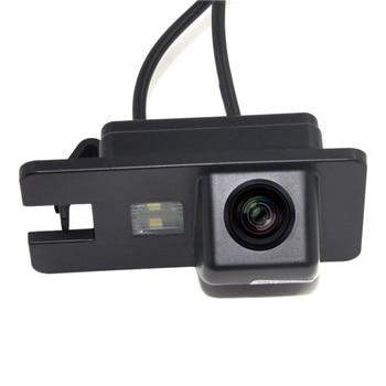 Caméra de recul Auto Parktronic étanche pour voiture caméra de recul pour Parking arrière pour grande muraille HAVAL H3 H5 H6 HOVER