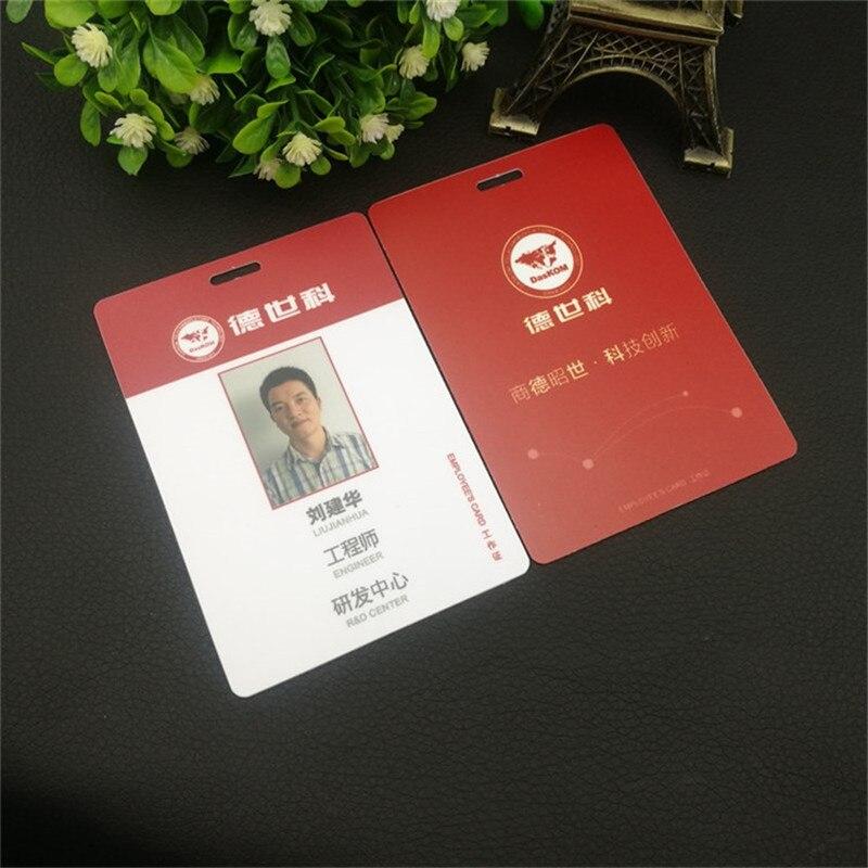 Membership Card Design PromotionShop for Promotional Membership – Membership Cards Design