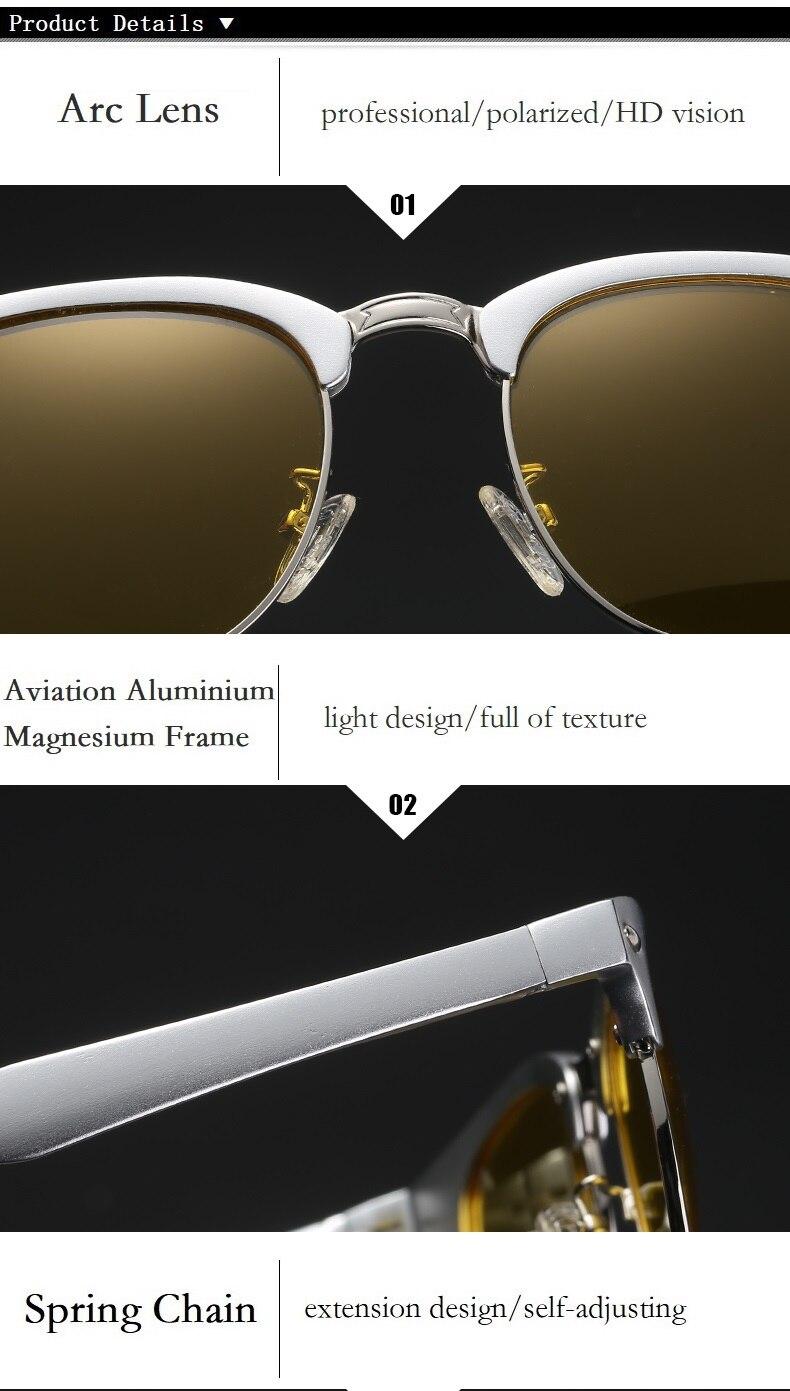 night vision glasses (16)