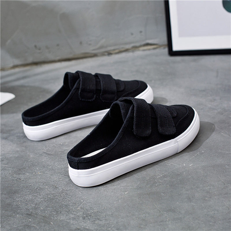 2018 new breathable fashion mens and womens Korean shoes Casual shoes free shipping Low to help Male summer2018 new breathable fashion mens and womens Korean shoes Casual shoes free shipping Low to help Male summer