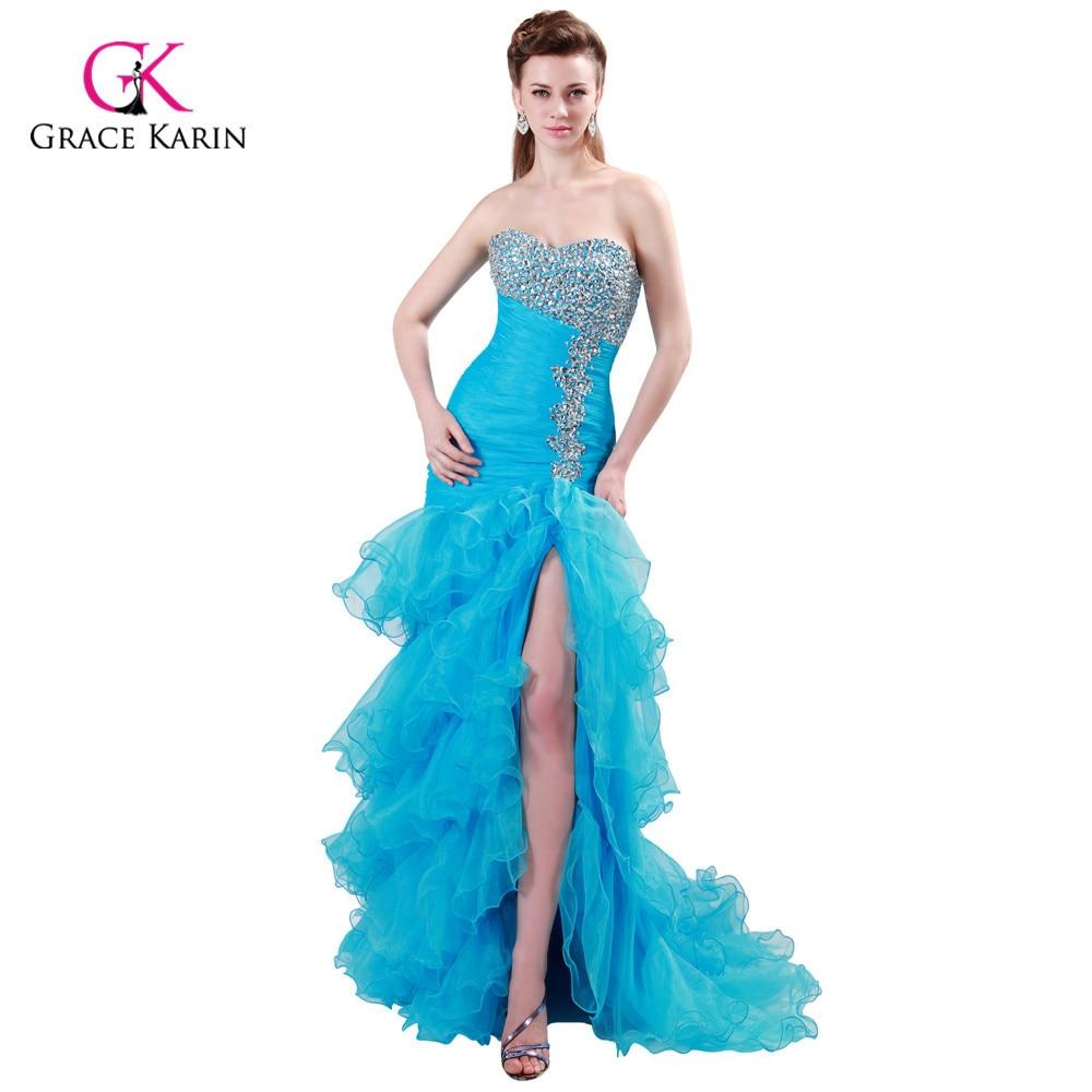 Erfreut Prom Kleid Geschäfte In Alabama Bilder - Hochzeit Kleid ...