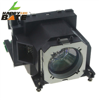 Replacement ET-LAV200 Projector Lamp For PT-VW435N/PT-VX510/PT-VX500/PT-VW440/PT-VX505N/B With Housing 180 days warranty et lav400 for panasonic pt vw530 pt vw535 pt vw535n pt vx600 pt vx605 vx605n vz570 vz575 replacement projector lamp with housing