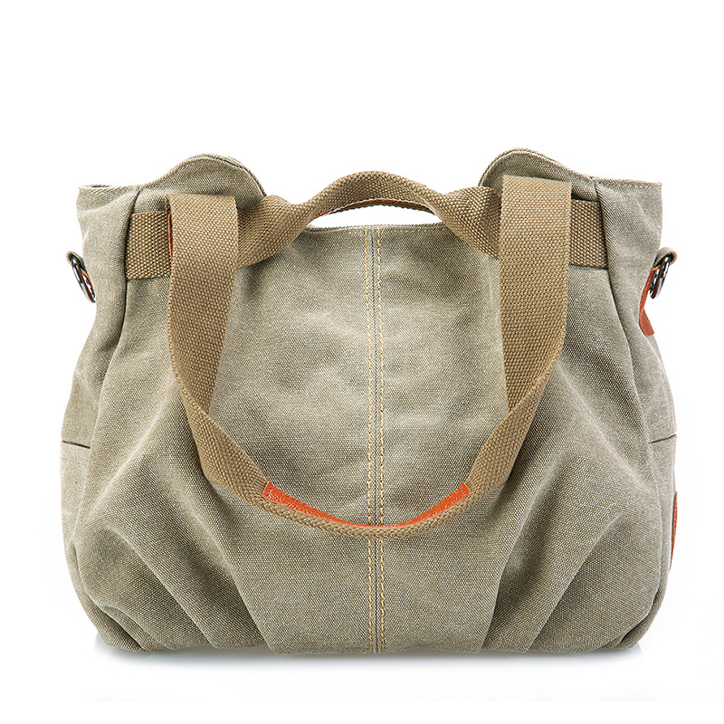 Подробнее о New 2017 Women Bag Canvas Handbags Messenger bags for Women Handbag Shoulder Bags Designer Handbags High Quality bolsa feminina new fashionnew women bag canvas handbags messenger bags handbag shoulder bags designer handbags bolsa feminina
