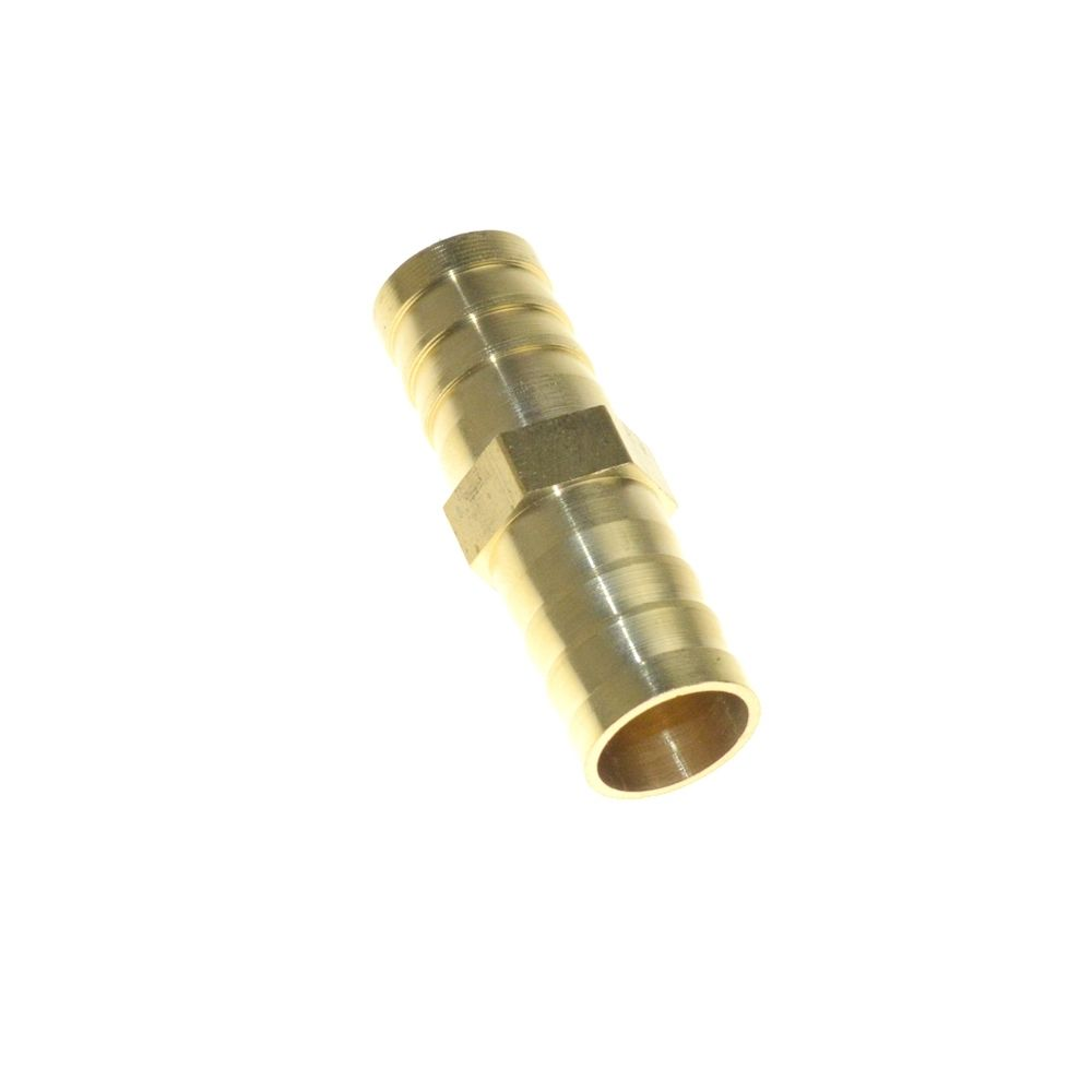 3mm 4mm 6mm 8mm 10mm 12mm Hose Barb Brass Barbed Pipe Fitting Coupler Connector straight or elbow brass hose pipe fitting 6mm 8mm 10mm 12mm barb splicer 1 8 npt male thread copper barbed coupling connector