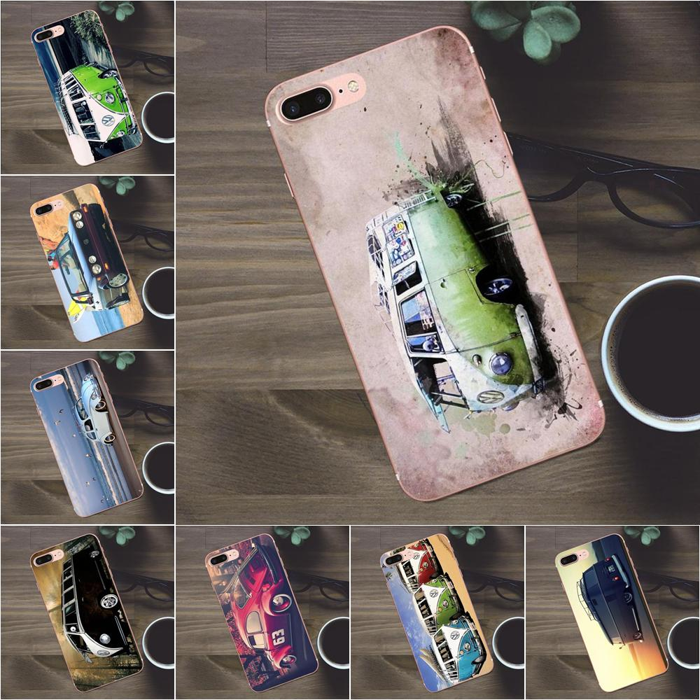 Phone Bags & Cases Half-wrapped Case Cartoon The Blue Umbrella Poster For Huawei P7 Honor 4c 5a 5c 5x 6 6c 6a 6x 7 7x 8 9 V8 V10 Y3ii Y5ii Y6ii G8 Play Lite