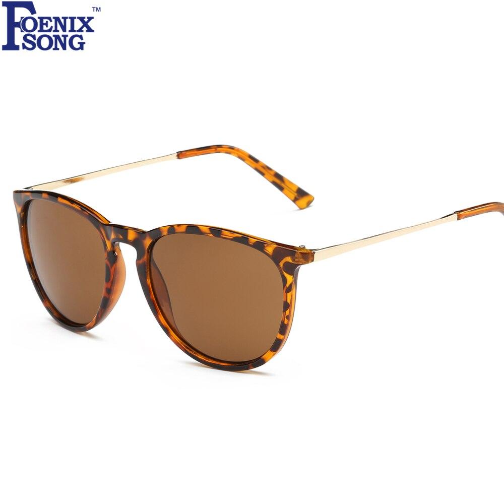 462545529f0a 2018 Fashion Women Cat Eye Sun Glasses Unisex Mirror Sunglasses Vintage  Retro Eyeglasses Men Oculos de