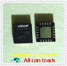 10 pcs TPS51216 51216 QFN-20
