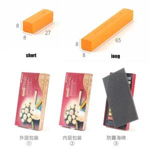 Image 3 - LifeMaster Simbalion Soft Pastel Set Professional Chalk Pastels Art Set Painting Supplies