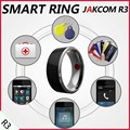 Jakcom Smart Ring R3 Hot Sale In Smart Clothing Accessories As Gps Golf Watch Mi Band 2 Band Correa For Xiaomi Band 2