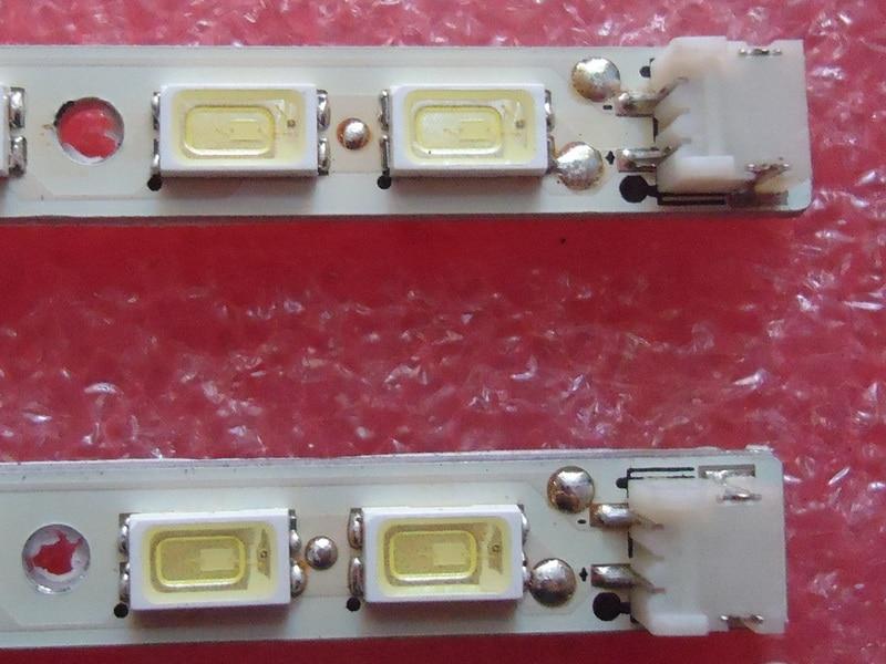 LED Backlight  RSAG7.820.5133 JT-1108046 A 111105