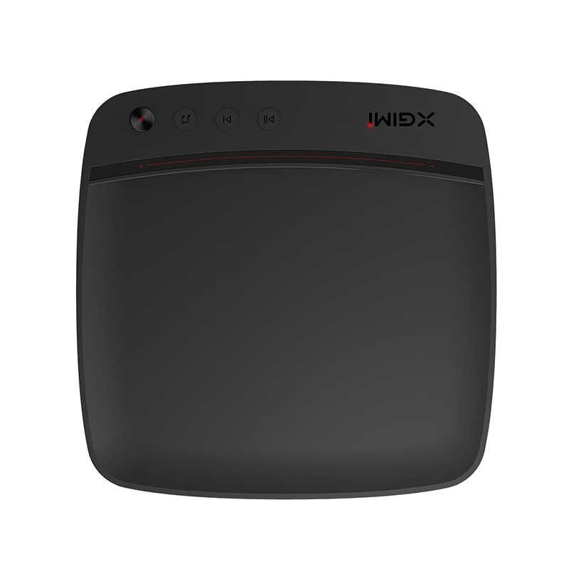 XGIMI H2 1920*1080 dlp проектор Full HD 1350 ANSI люмен 3D проектор Поддержка 4K Android WIFI Bluetooth beamer