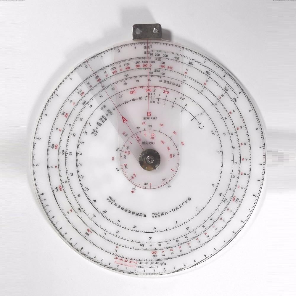 04 Aluminium Alloy Calculating Disk Calculation Of Wheel 04 Plastic Tray Alloy Wheel  Reconnoitre Calculation Dish