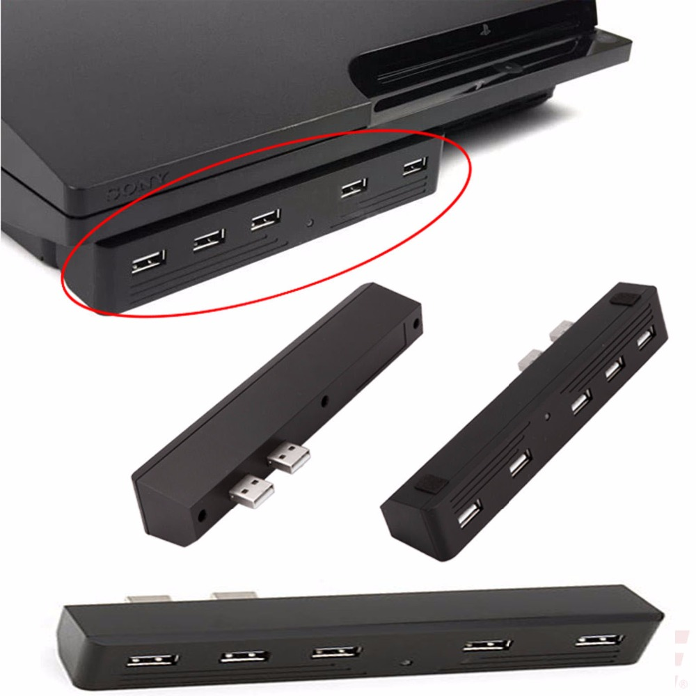 Popular Sony Ps3 Slim Buy Cheap Sony Ps3 Slim Lots From