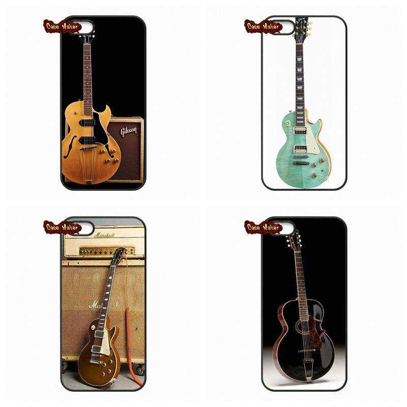 iphone 6 gibson case