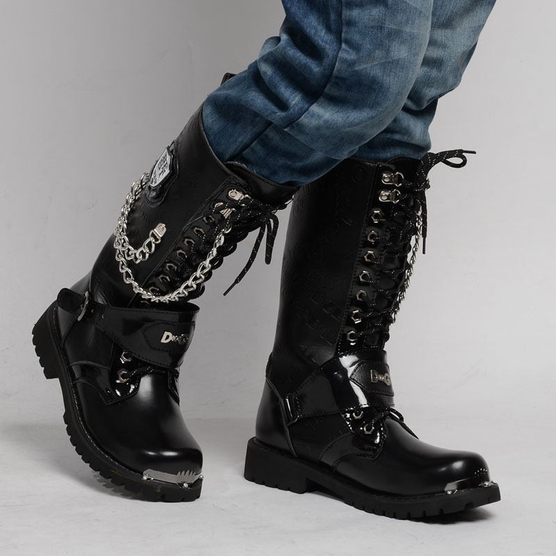 China hombre shoes Suppliers