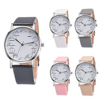 Zegarek damski XINIU - KOTY