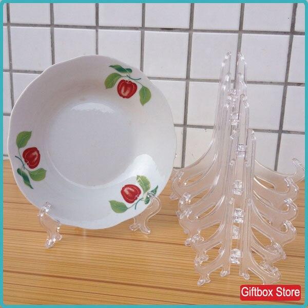 many sizes 3 4 5 6 7 8 9 10 11 inch plastic