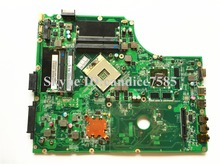For Acre 7745 7745G Motherboard Mainboard DA0ZYBMB8E0 MBPUL06001 HD 5650 1GB HM55 100% tested