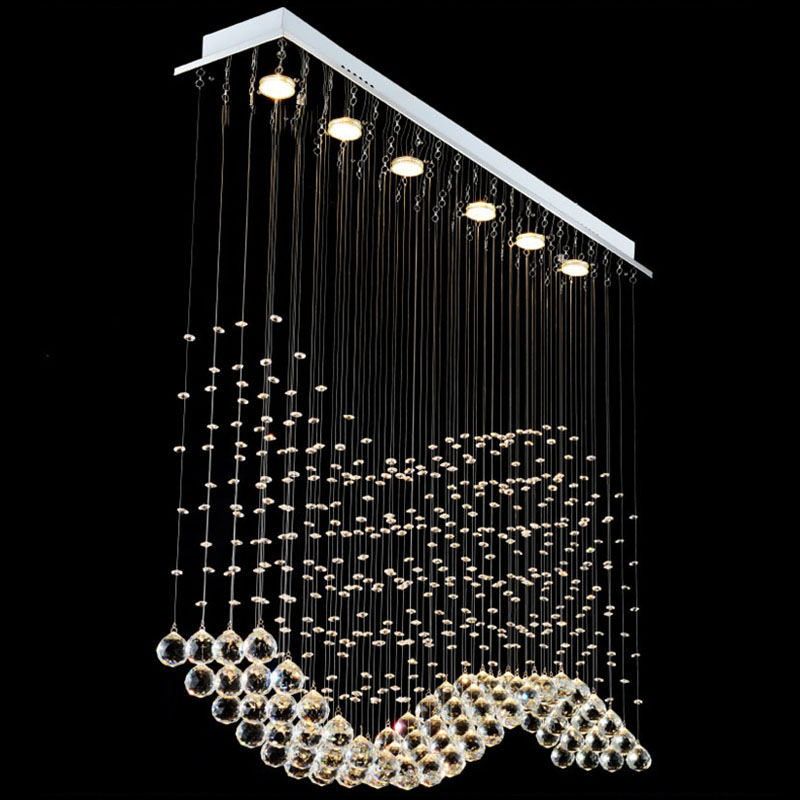 Cable de la l mpara colgante al por mayor de alta calidad - Colgantes de cristal para lamparas ...