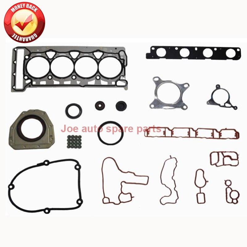 Aliexpress.com : Buy Engine Full Gasket Kit For AUDI A3 TT