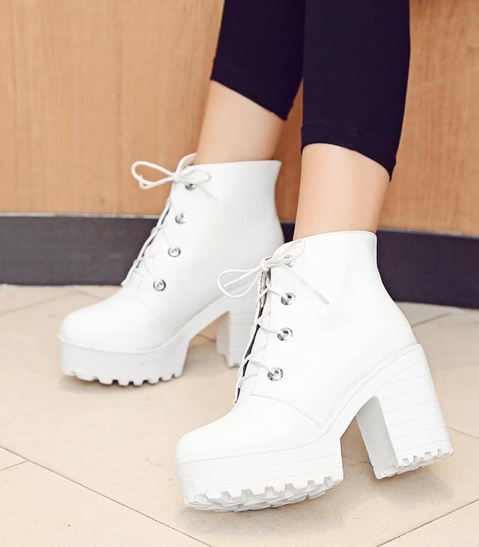 blanco Desgaste Señoras Y Cálido Completo Ms Antideslizante Boots Producto Fina Cómodo Nueva Snow Ejecución Nieve Modelo rojo Perfecto qfxpfSTE