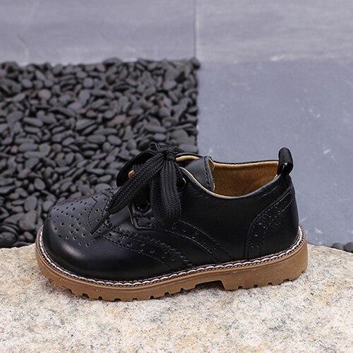 Style 1 Black