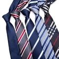HTB1UNV.i8DH8KJjSspnq6zNAVXaS.jpg 120x120 - Галстук-бабочка мужчины формальные галстук мальчик Мужская Мода Бизнес Свадебные галстук-бабочка мужской рубашки krawatte legame подарок