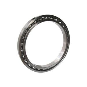 Gcr15 16020 Open (100x150x16mm) High Precision Thin Deep Groove Ball Bearings ABEC-1,P0 gcr15 6038 190x290x46mm high precision deep groove ball bearings abec 1 p0 1 pcs