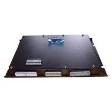 Controlador 543-00055 543-00055A E-EPOS para Doosan DH220-7 ou Daewoo Escavadeira