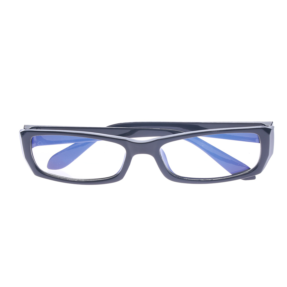 Car Styling PC TV Anti Radiation Glasses Computer Eye Strain Protection Glasses Anti-fatigue Driver Goggles