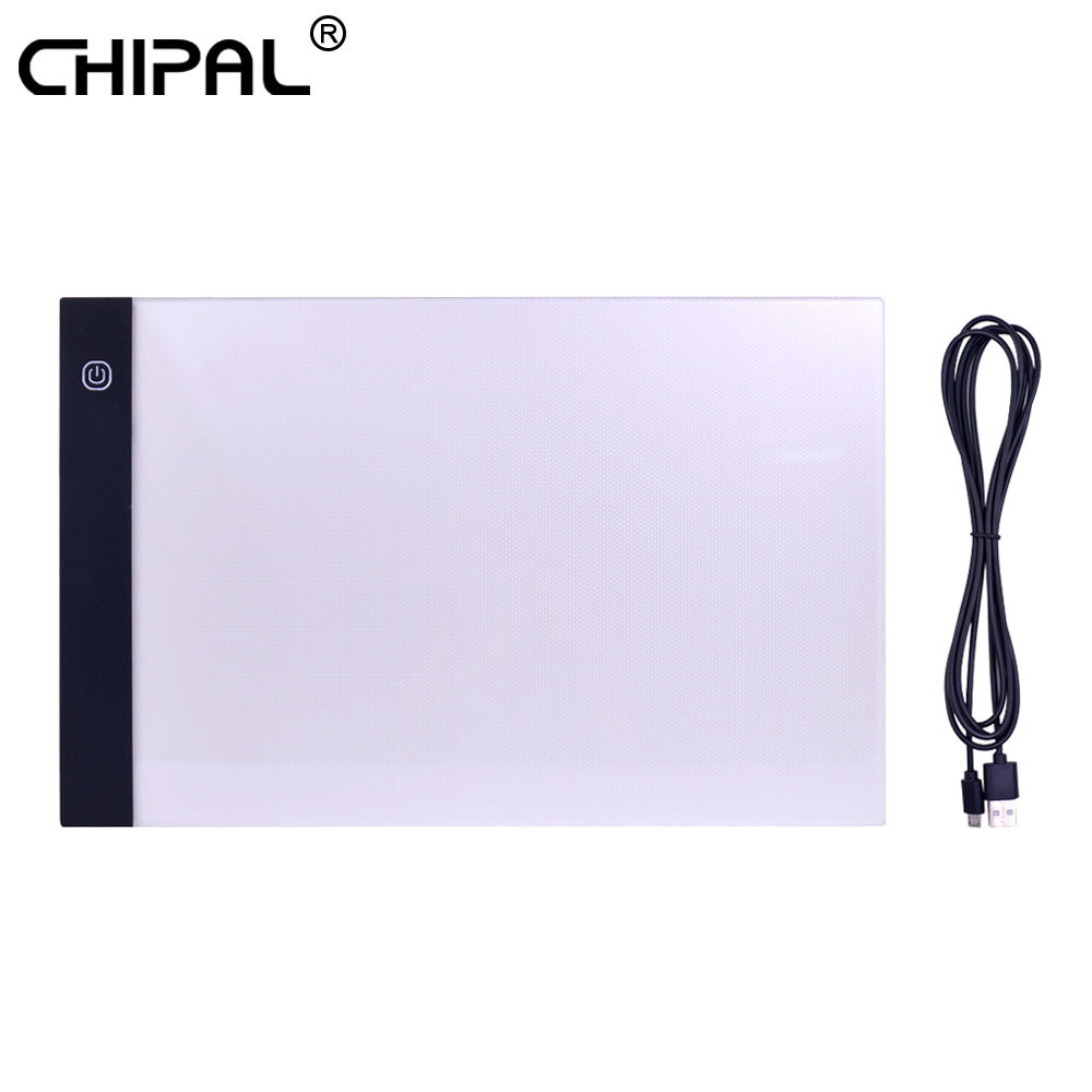 best drawing tablet kids ideas and get free shipping - iih43j39