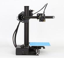 2018 Ender-2 3D printer Prusa