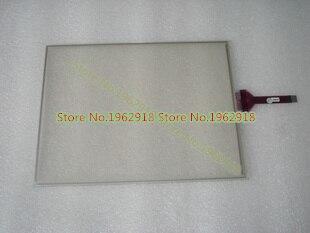 все цены на GT/GUNZE USP 4.484.038 G08401 G084-01 Touch pad Touch pad онлайн