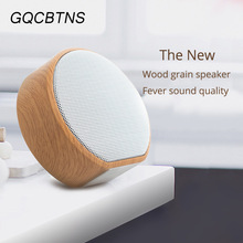 Portable Bluetooth speakers Wireless Loudspeaker Sound System 600mAh stereo Music surround Waterproof Outdoor super bass Speaker стоимость
