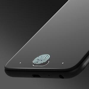 "Image 5 - Infocus A3 mobile phone 5.2"" LTE 4G smartphone 2GB +16GB 3050mAh Quad core phones fingerprint Dual came Android 7.0 cell phones"