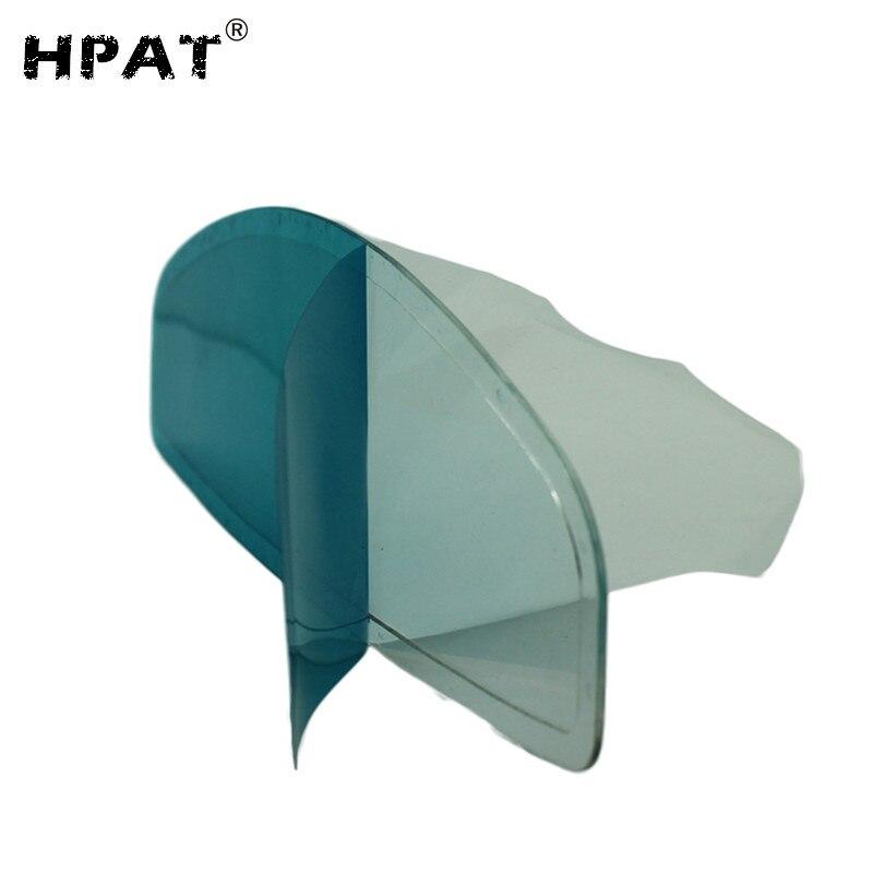 HTB1UNa