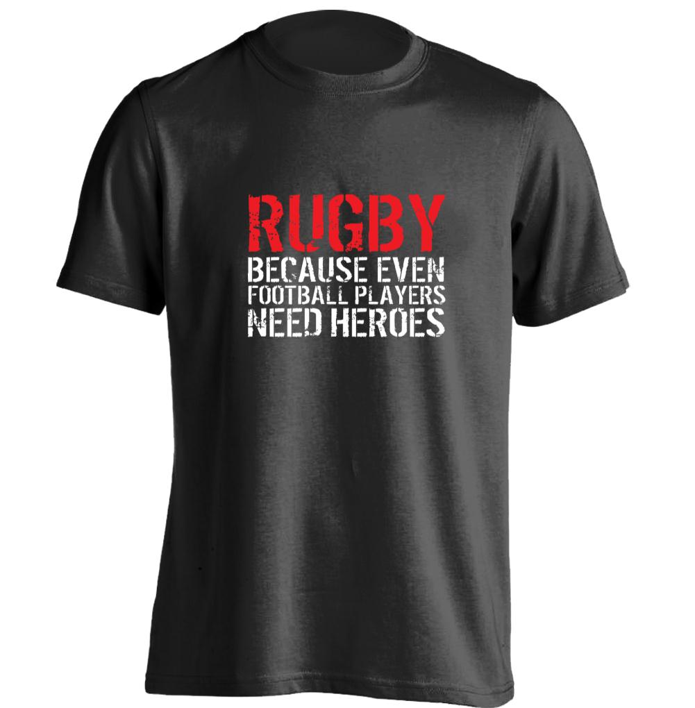 Design t shirt rugby - No Footballers Players Mens Womens Rock T Shirt Design T Shirt China Mainland