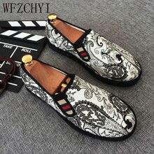 New men casual shoes men